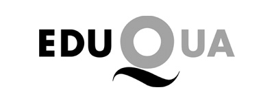 Partenaire et certifié Eduqua