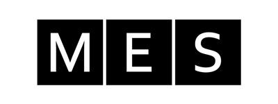 Partenaire et porteur de projet M.E.S Gestion Sàrl
